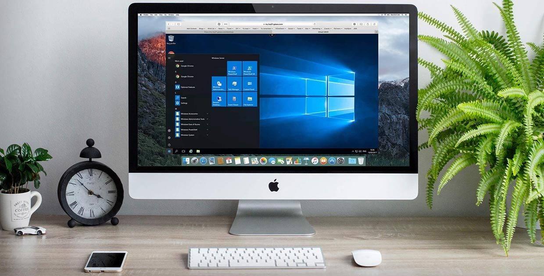 Run-Windows-on-macOS-with-Cloudalize-1240x630.jpg