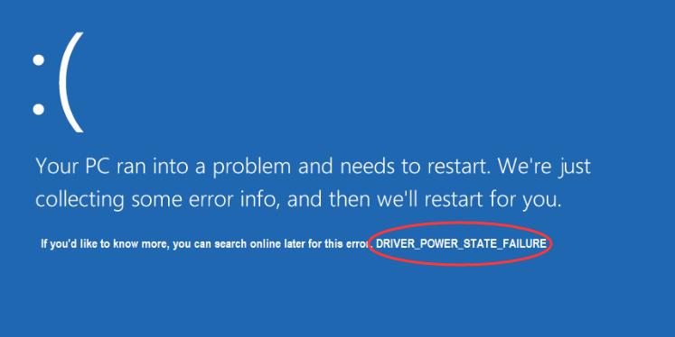 Driver-Power-State-Failure-Windows-10-kak-ispravit.png