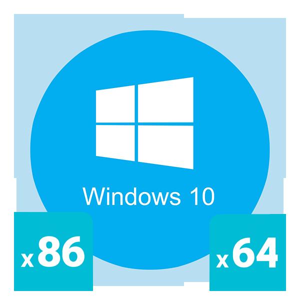 Kak-posmotret-razryadnost-sistemyi-Windows-10.png