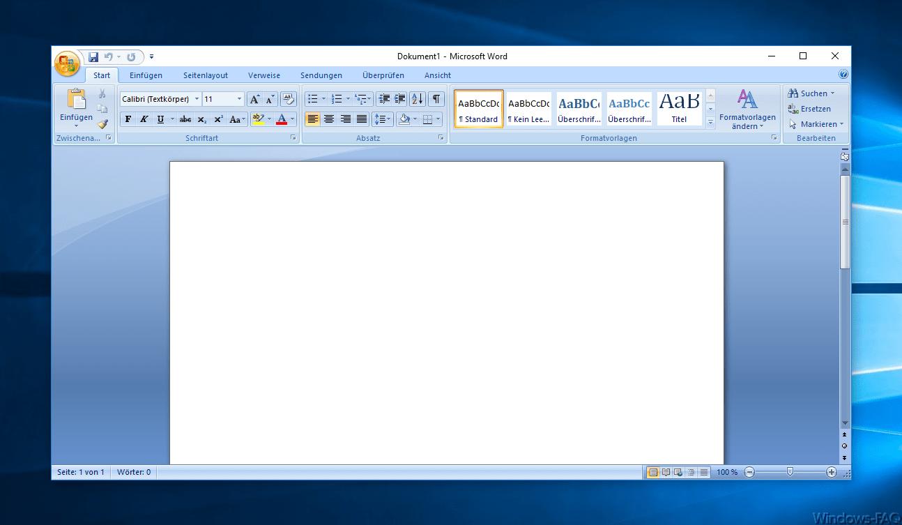 office-2007-windows-10-2-min.png