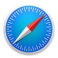 Safari-windows-10-1-min.jpg
