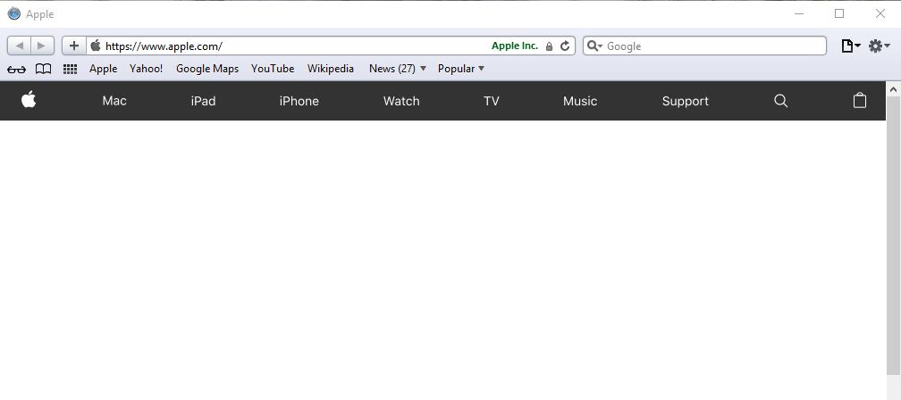 Safari-windows-10-1-min.png