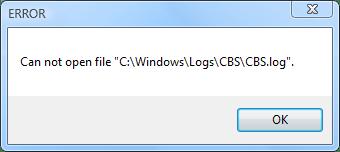 CBS-.log-файл-поврежден-как-исправить.png