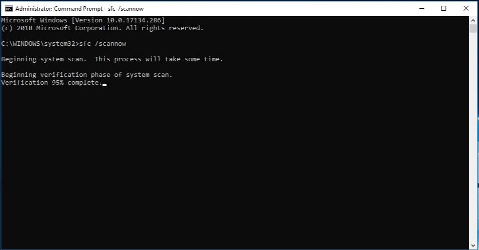 windirLogsCBSCBS.log-файл-поврежден-как-исправить.png