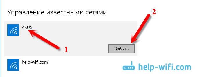 Image-8.jpg
