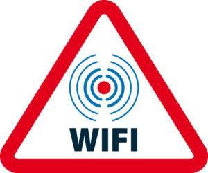 wifi-300x250.jpg