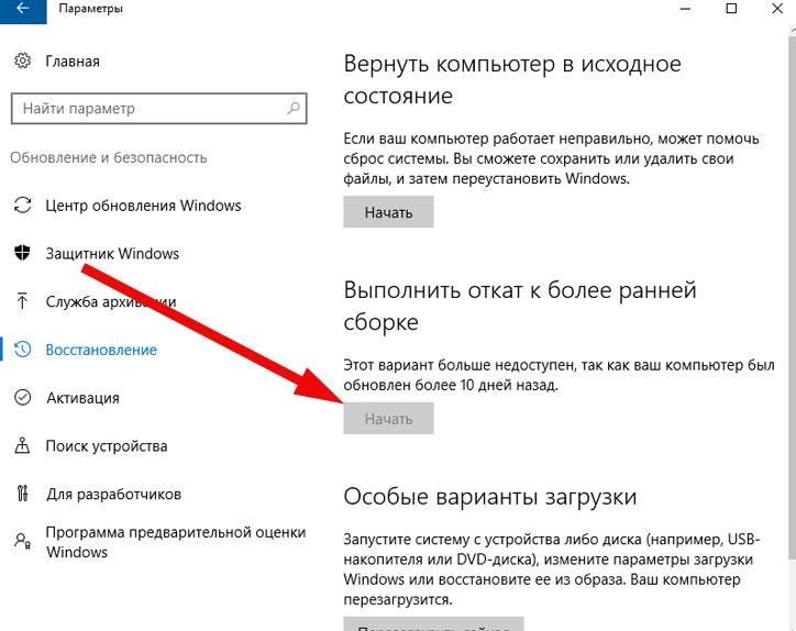 Screenshot_75-1.jpg