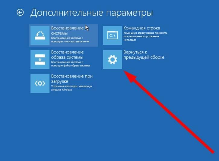 Screenshot_81-1.jpg