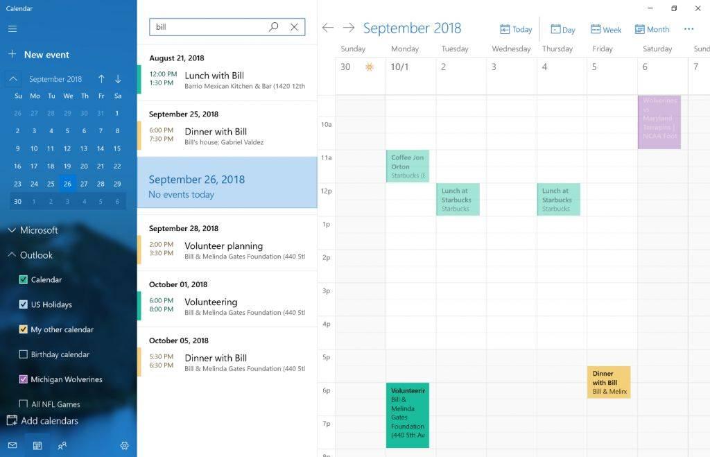 32Search-Calendar.jpg