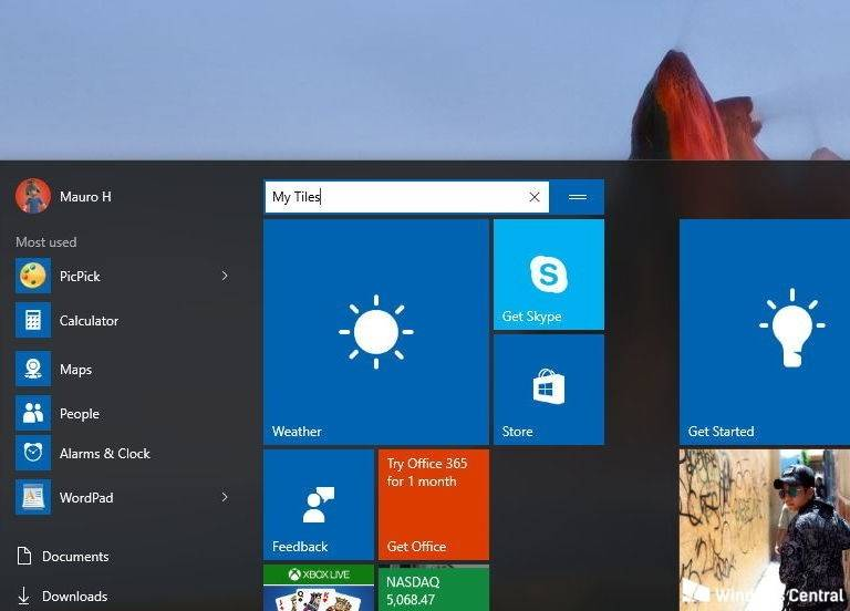 kak-nastroit-rabochij-stol-v-windows-10_5.jpg