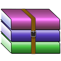 WinRAR-logo.png