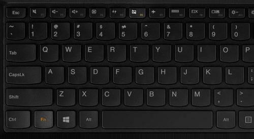 lenovo-disable-touchpad.jpg