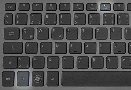acer-laptop-disable-touchpad.jpg