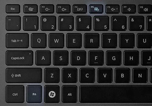 samsung-laptop-disable-touchpad.jpg