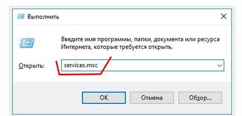 9-ubrat-aktivac-Windows-10.jpg