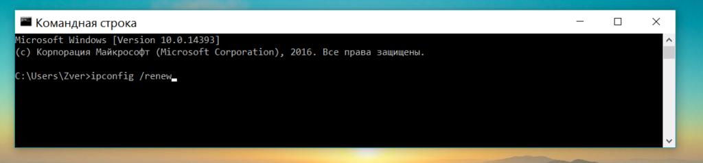 счсчсв-1-1024x238.png