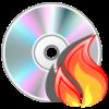 1496319400_free-burning-studio-100x100.png
