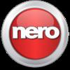 1495119564_nero_logo.png