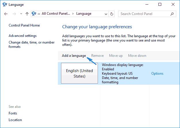 control-panel-language-settings-windows-10.png