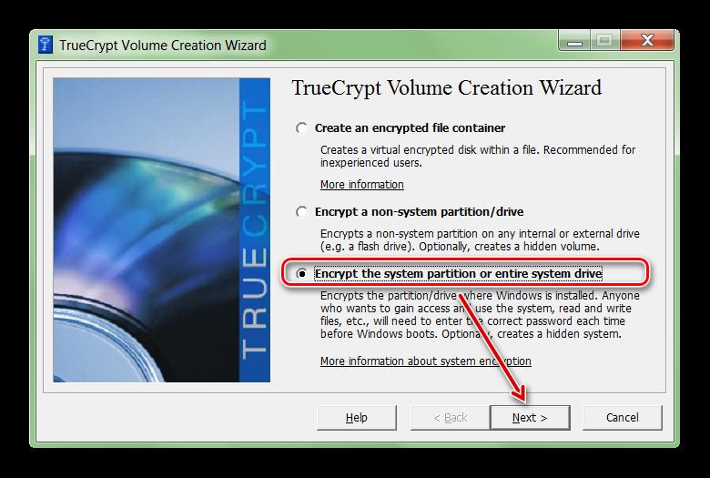 SHifrovanie-zhestkogo-diska-v-TrueCrypt.png