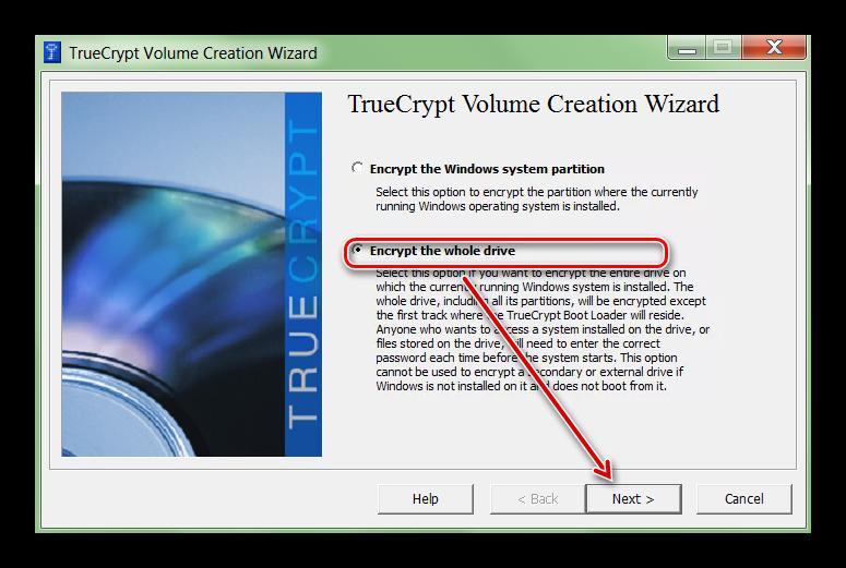 SHifrovanie-tselogo-diska-v-TrueCrypt.png