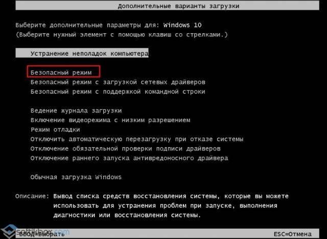 e8376c82-91b2-4e6f-a5dc-86f0f858ce1e_640x0_resize.jpg