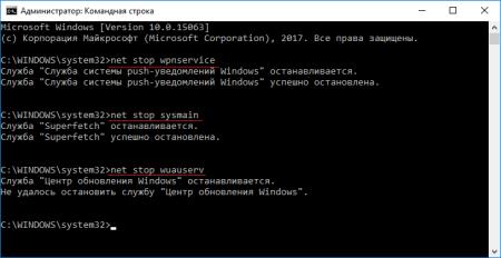 uzel-sluzhby-lokalnaya-sistema-gruzit-sistemu-2-450x232.png