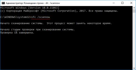 uzel-sluzhby-lokalnaya-sistema-gruzit-sistemu-5-450x231.png