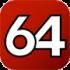 aida64-logo.png