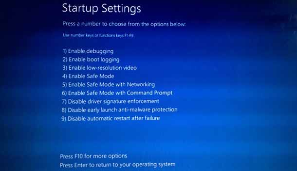 change-windows-10-boot-defaults-1.jpg