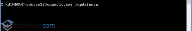 8df52407-baf0-498e-ba81-7f6c0de9c6ec_640x0_resize.png