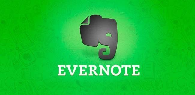 0-evernote.jpg