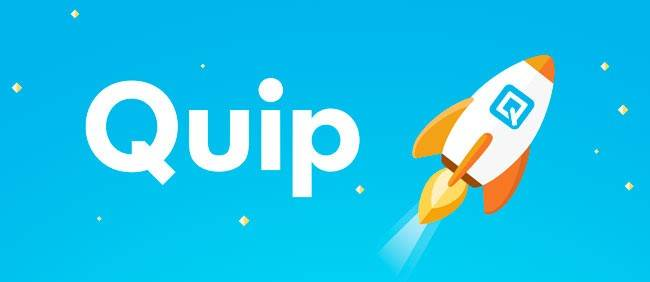 quip-rocket.jpg