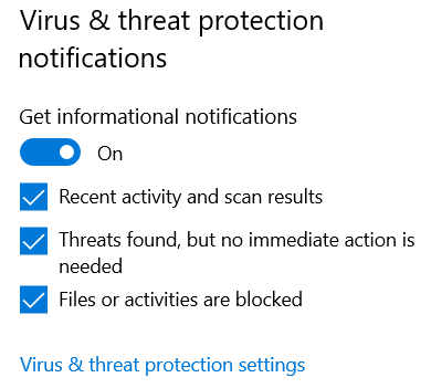 windows_security_6.png