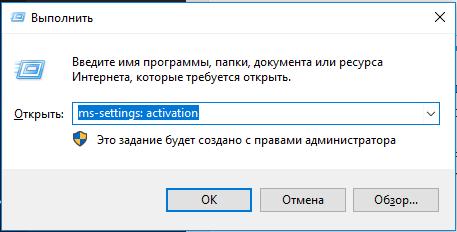 Screenshot_21-4.png