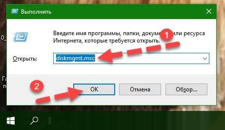 1526322028_1.jpg