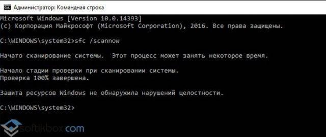 27b3f3d7-6f5b-4108-bb76-50c3118ee12c_640x0_resize.jpg