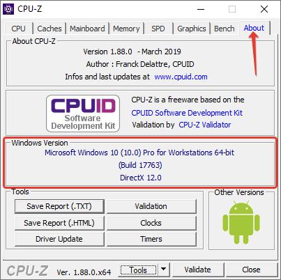 Svedeniya-o-sisteme-v-programme-CPU-Z.png