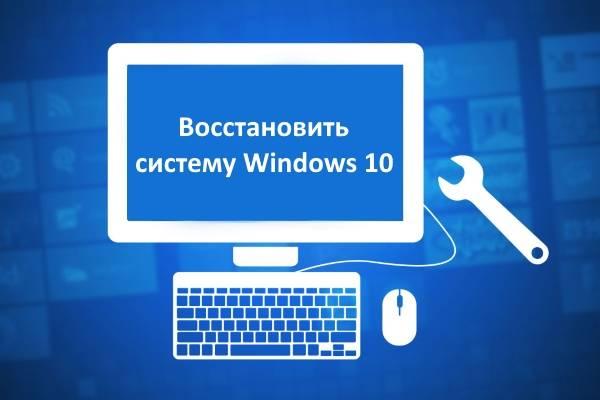 1551425103_windwows-install.jpg