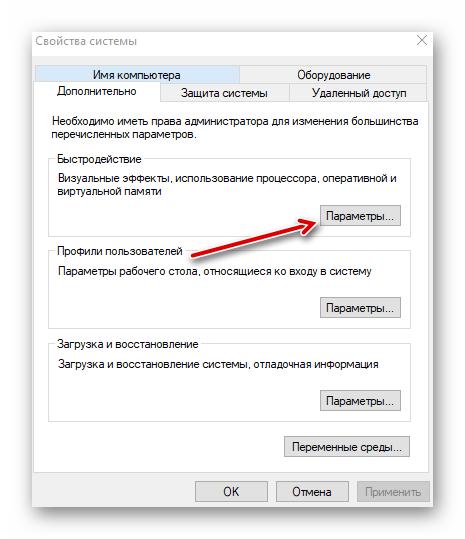 prametry-bystrodejstviya-Windows.png