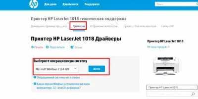 1526981793_screenshot_91.jpg