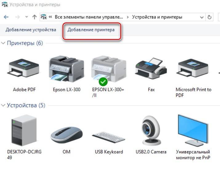 Screenshot_140-1.jpg