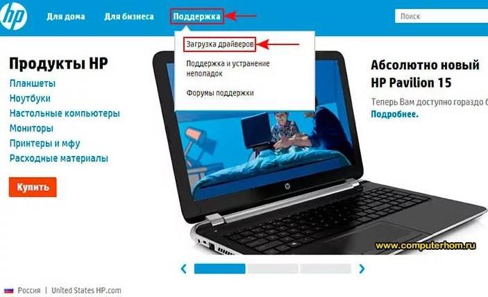 Screenshot_139-1.jpg