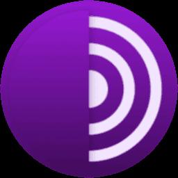 tor-browser-logo-1.png