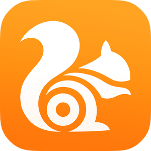 uc-browser-logo.png
