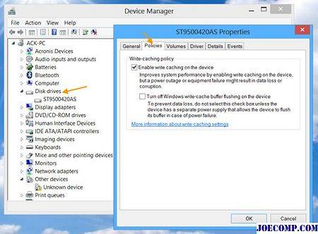 enable-disable-disk-write-caching-in-windows-10-8-7-2.jpg