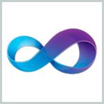 Microsoft-Visual-C-2017-2-min-150x150.png