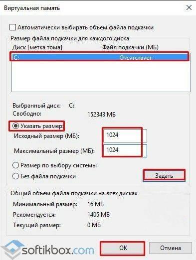 4717859f-e20c-486e-9fc9-bed4adbdb922_640x0_resize.jpg