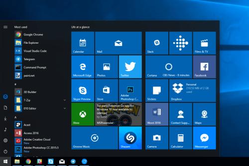 windows-10-vneshnij-vid.png