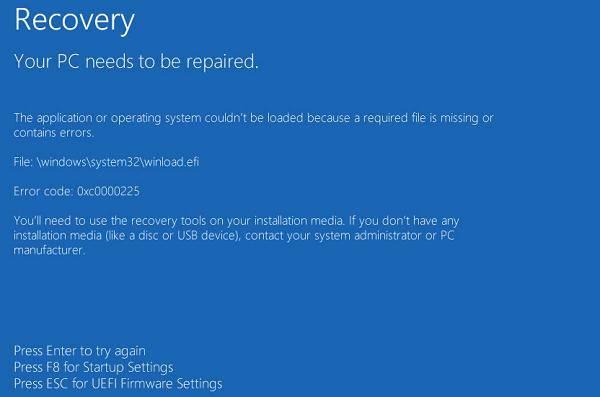 Windows-system32-winload.efi-is-missing.jpg